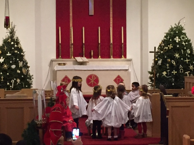 nursery-school-christmas-program-2016